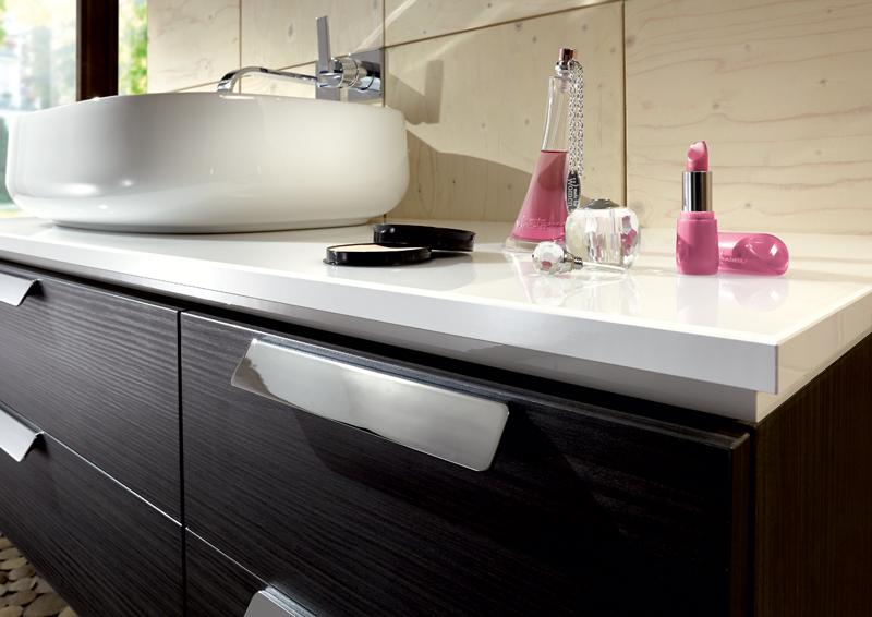 modulart gloss sts. Black Bedroom Furniture Sets. Home Design Ideas